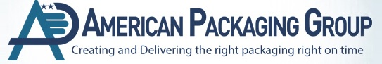 American Packaging Group Logo